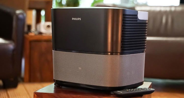 Philips-HDP2510-Screeneo-2.0-superbow