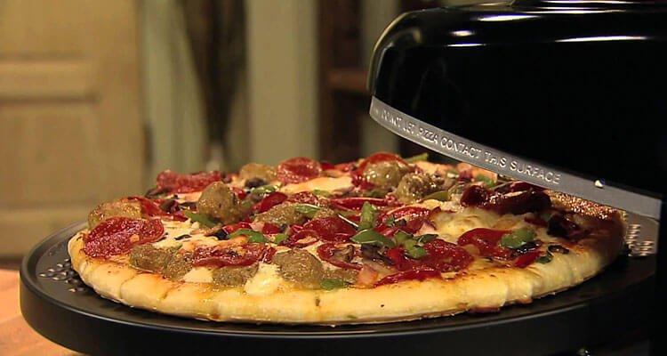 Presto-Pizzazz-Pizza-Oven-superbowl