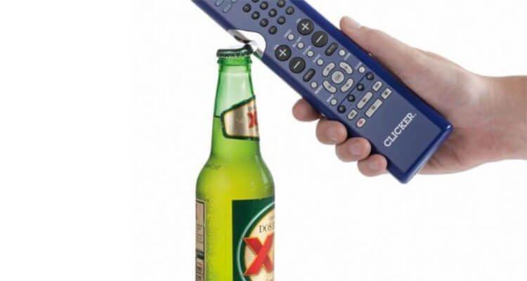 clicker-universal-remote-bottle-opener-superbowl