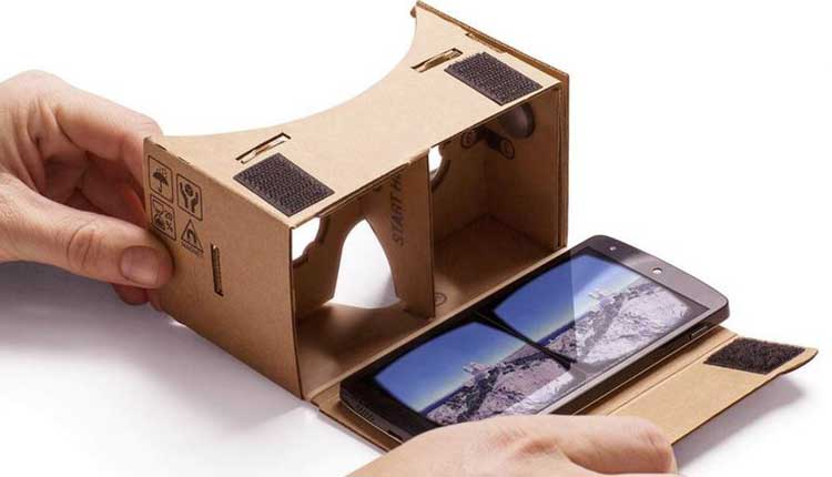 google-cardboard-free-vr-app | The 11 Best Free VR Apps For 2018