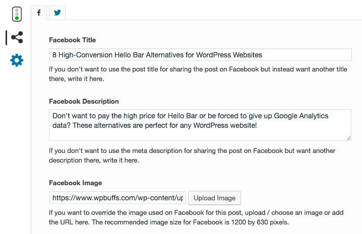 open-graph | Top 10 WordPress SEO Mistakes That Beginners Make