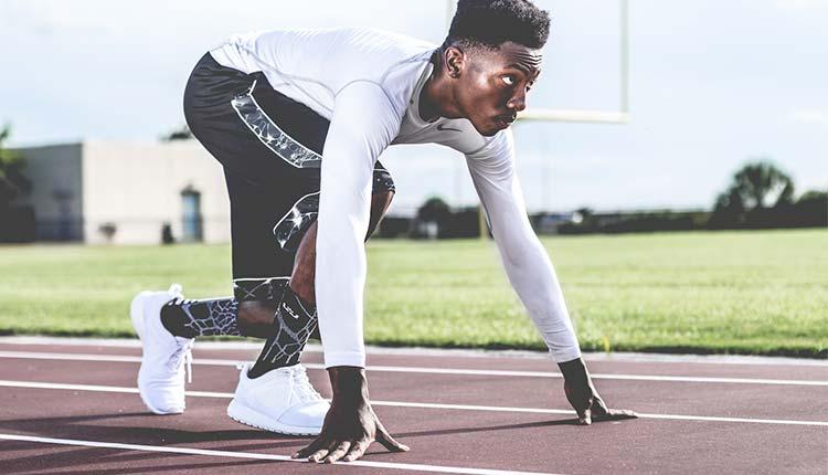race | Top 10 WordPress SEO Mistakes That Beginners Make