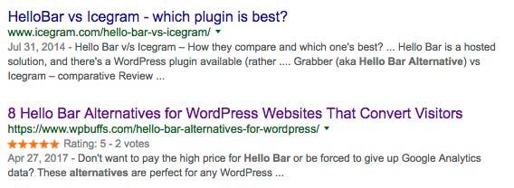 schema-markup | Top 10 WordPress SEO Mistakes That Beginners Make