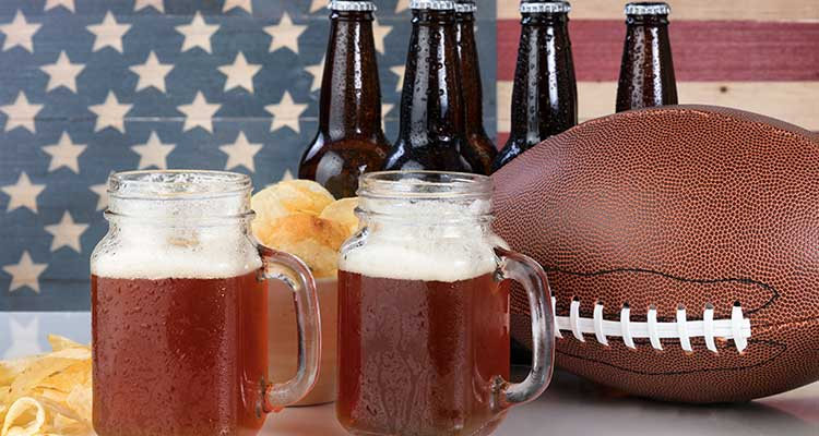 The-Top-15-Must-Have-Gadgets-For-Super-Bowl-Parties