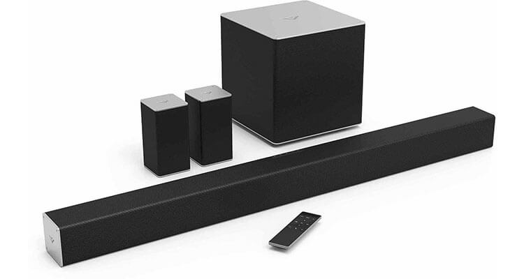 vizio-5.1-sound-bar-superbowl