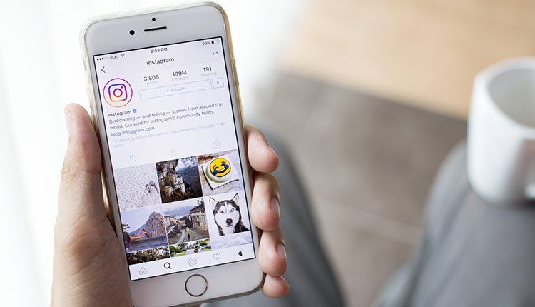 How-To-Enable-Instagram-Two-Factor-Authentication