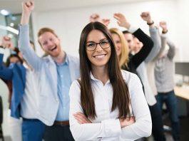 employee-advocacy