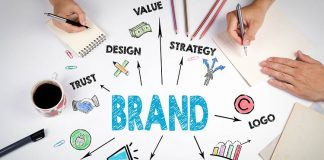 boost-brand-visibility