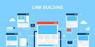link-building-myths